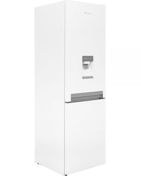 Hotpoint-H8A1EWWTD-Fridge-Freezer.jpg