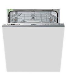 Hotpoint-HIO3T1239E-Dishwasher