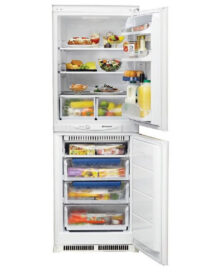 Hotpoint-HM325FF-Integrated-Fridge-Freezer.jpg