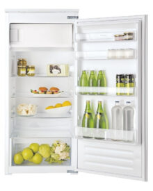 Hotpoint-HSZ12A2D-Integrated-Fridge.jpg