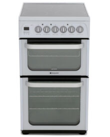 Hotpoint-HUE53PS-Electric-Cooker.jpg