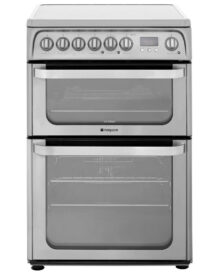 Hotpoint-HUI611X-Fan-Oven-Induction-Cooker.jpg