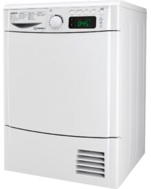 Hotpoint-Heat-Pump-Dryer-EDPE945A2ECO.jpg