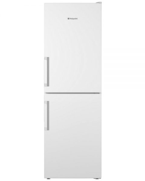 Hotpoint-LAG70L1WH-Fridge-Freezer.jpg