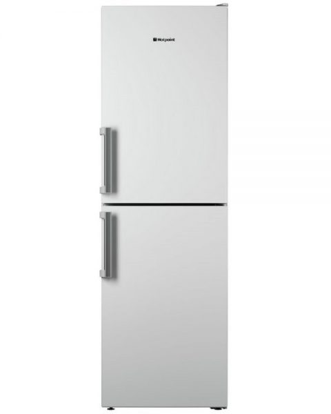 Hotpoint-LAG85N1IWH-Fridge-Freezer.jpg