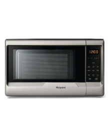 Hotpoint-MWH2031MS0-Microwave