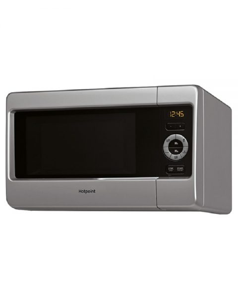 Hotpoint-MWH2422MS-Microwave.jpg