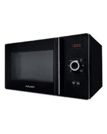 Hotpoint-MWH25223B-Microwave