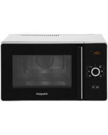Hotpoint-MWH2524B-Microwave.jpg