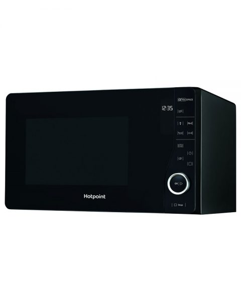 Hotpoint-MWH2621MB-Microwave.jpg