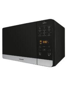 Hotpoint-MWH27321B-Microwave.jpg
