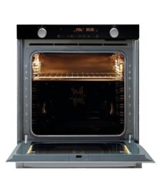 Hotpoint-OSD89EDE-Oven.jpg