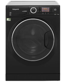 Hotpoint-RD966JKD-9kg-Washer-Dryer.jpg