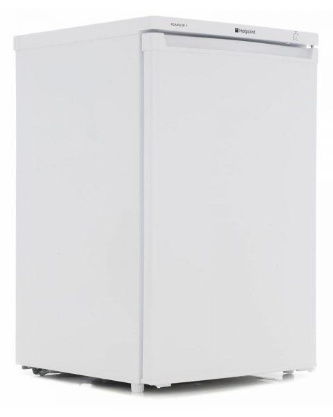 Hotpoint-RZAAV22P-Undercounter-Freezer.jpg