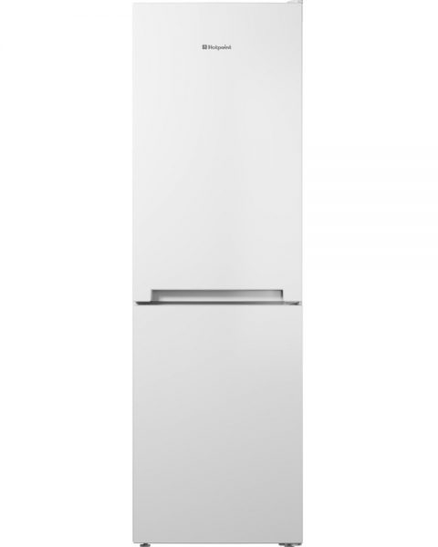 Hotpoint-SMX85T1-Fridge-Freezer.jpg