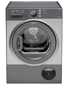 Hotpoint-TCFS73BGG-Tumble-Dryer