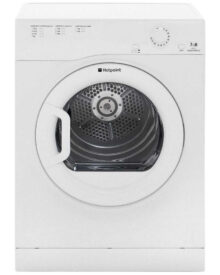Hotpoint-TVFM70BGP-Tumble-Dryer.jpg