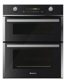 Hotpoint-UBZ8910CK-Oven