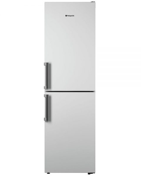 Hotpoint-XAG95T1IWH-Fridge-Freezer.jpg
