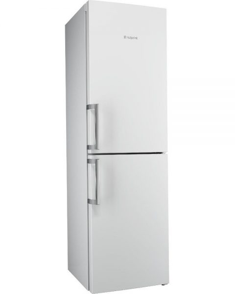 Hotpoint-XJL95T2UWOH-Fridge-Freezer.jpg