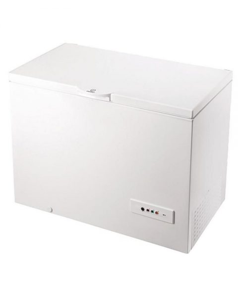 Indesit-DCF1A300-Chest-Freezer.jpg