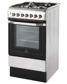 Indesit-I5GSH1X-Dual-Fuel-Cooker.jpg