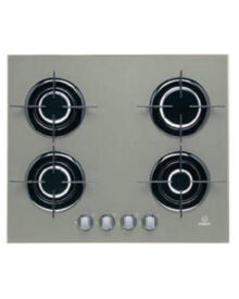 Indesit-IPG640STD-Gas-Hob.jpg