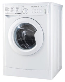 Indesit-IWC81252ECOM-Washing-Machine.jpg