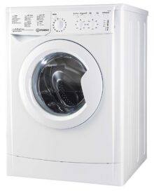 Indesit-IWC91282ECO-Washing-Machine.jpg