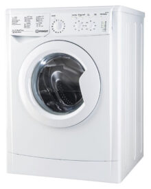 Indesit-IWC91282ECOR-Washing-Machine.jpg
