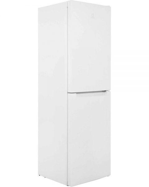Indesit-LD85F1W1-Fridge-Freezer.jpg