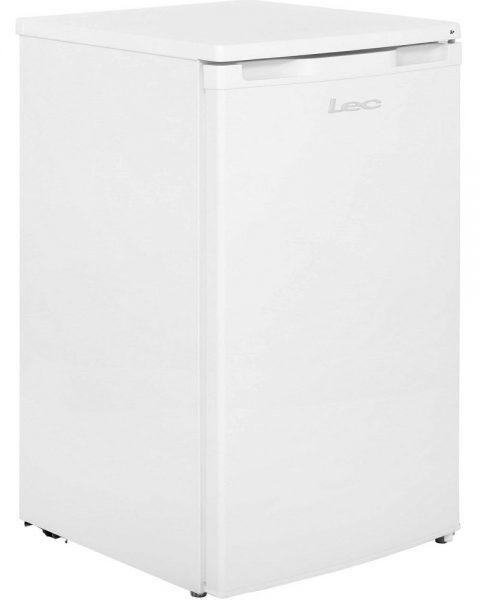 LEC-R5010W-Under-Counter-Fridge.jpg