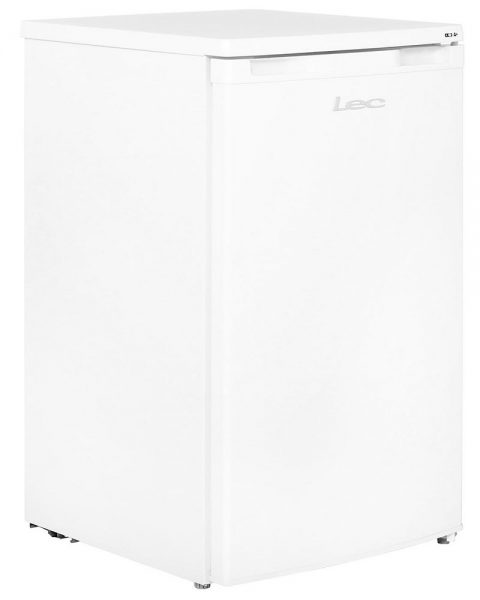 LEC-U5010W-Under-Counter-Freezer.jpg