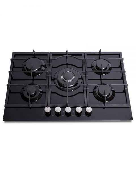 Montpellier-GH75BG-Electric-Hob.jpg