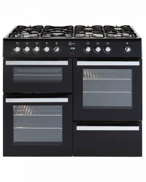 Montpellier-MDF100K-Range-Cooker.jpg