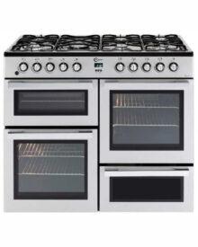 Montpellier-MDF100S-Range-Cooker.jpg