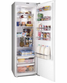Montpellier-MITL100-Integrated-Fridge.jpg