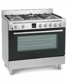 Montpellier-MR91DFMX-Range-Cooker