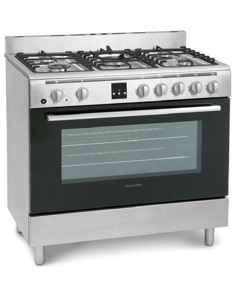 Montpellier-MR91DFMX-Range-Cooker.jpg