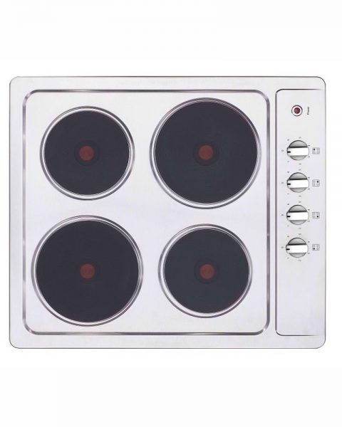 Montpellier-SP600W-Electric-Hob.jpg