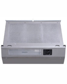 Montpellier-SWCH500-Cooker-Hood