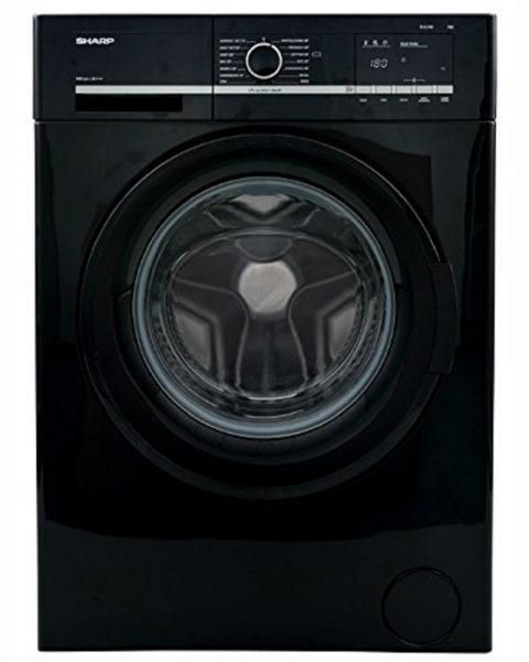 Sharp-ESGL74B-Washing-Machine.jpg