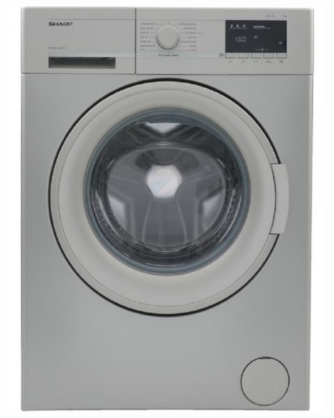 Sharp-ESGL74S-Washing-Machine.jpg
