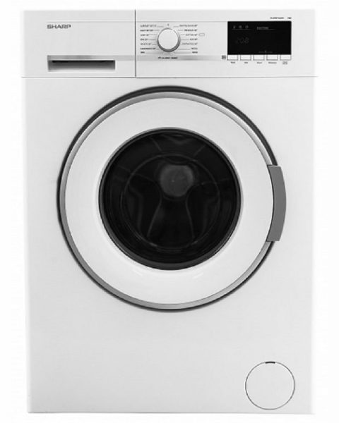 Sharp-ESGL76W-Washing-Machine.jpg