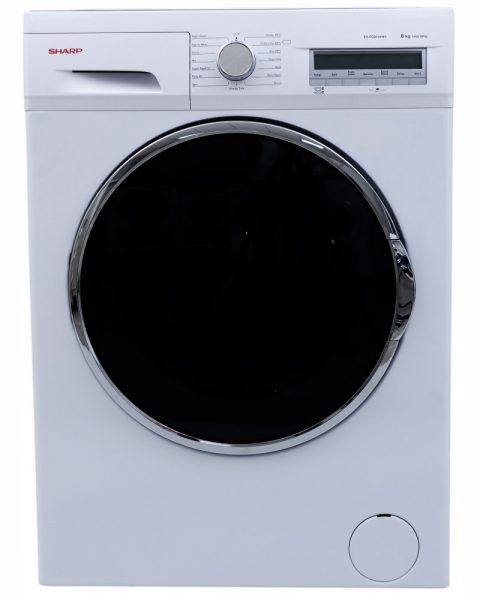 Sharp-ESGL84W-Washing-Machine.jpg