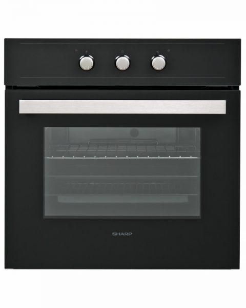 Sharp-K64BK-Oven.jpg