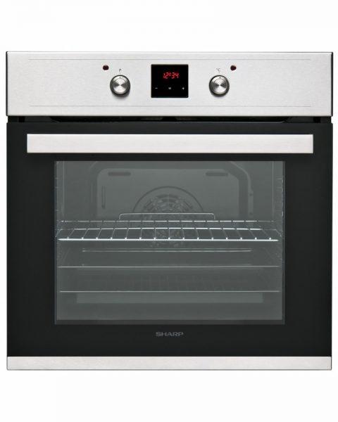Sharp-K69FAIX-Oven.jpg