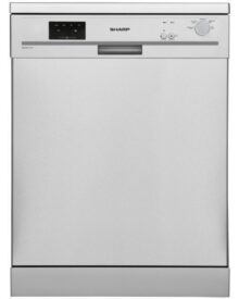 Sharp-QWF471S-Silver-Dishwasher.jpg