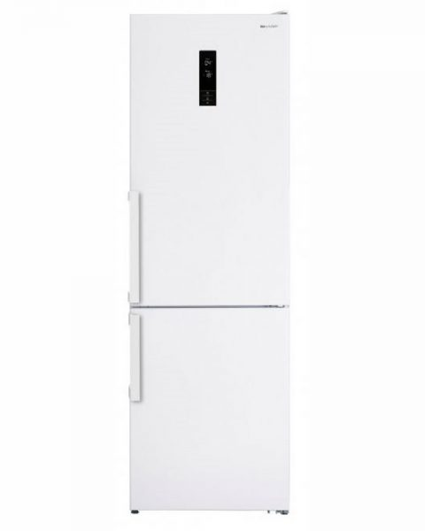 Sharp-SJBA31EEXW2-Fridge-Freezer.jpg