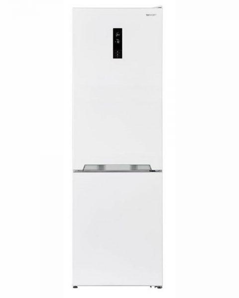 Sharp-SJBA31IEXW2-Fridge-Freezer.jpg